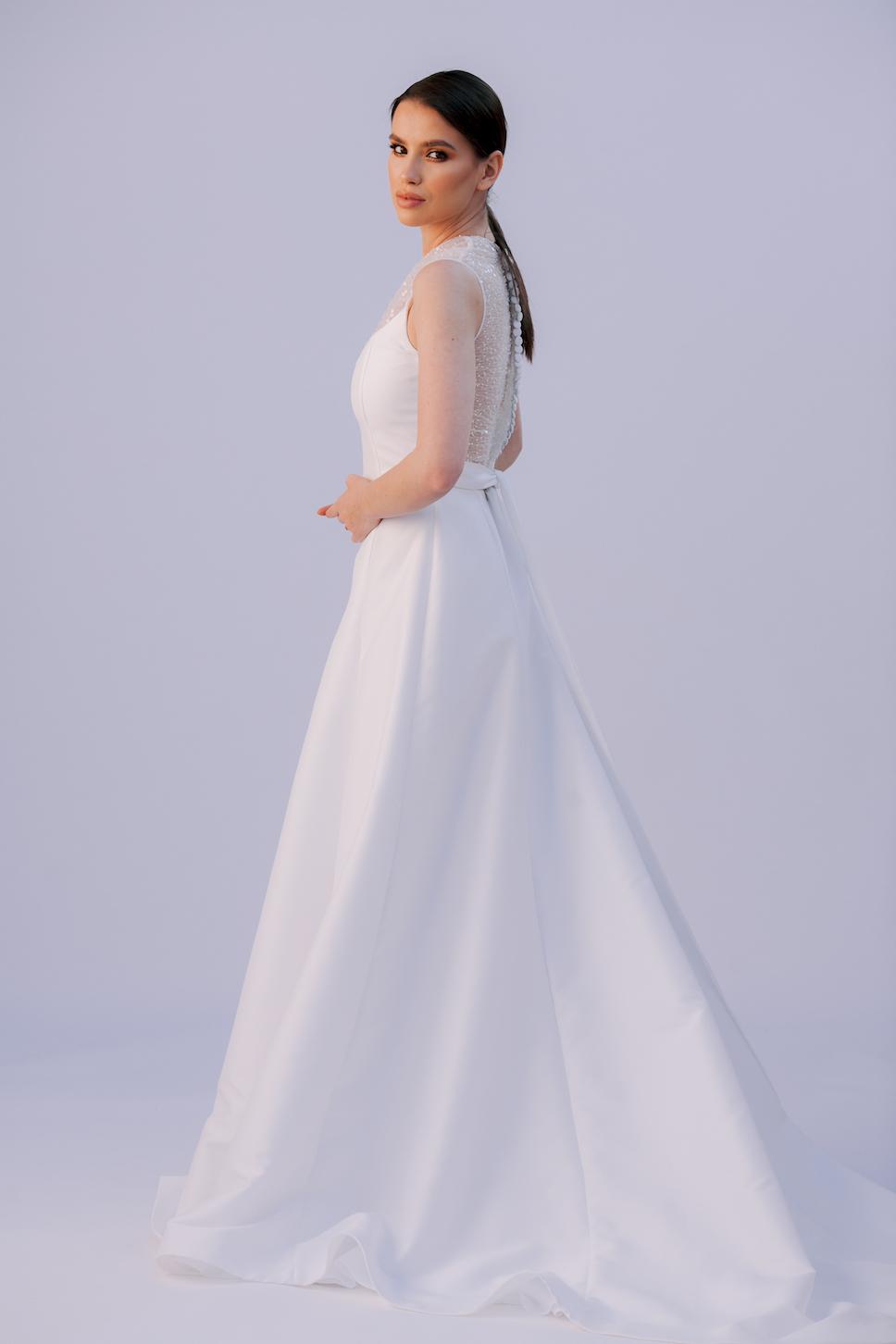 BrideWalk