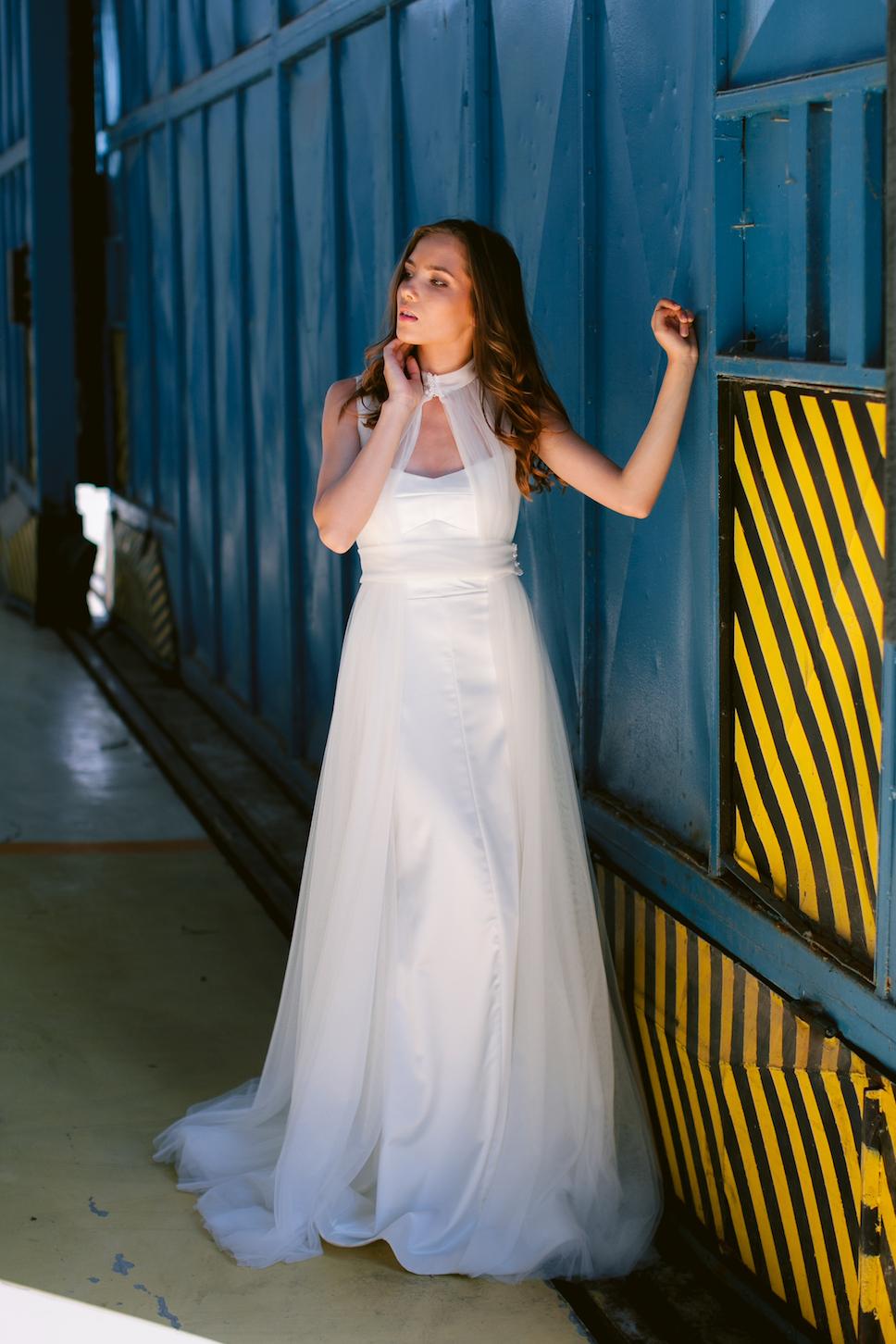 The Bridal Emporium