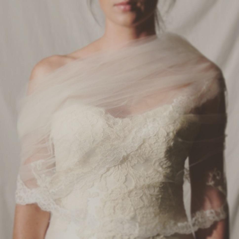 Sally Bean Couture