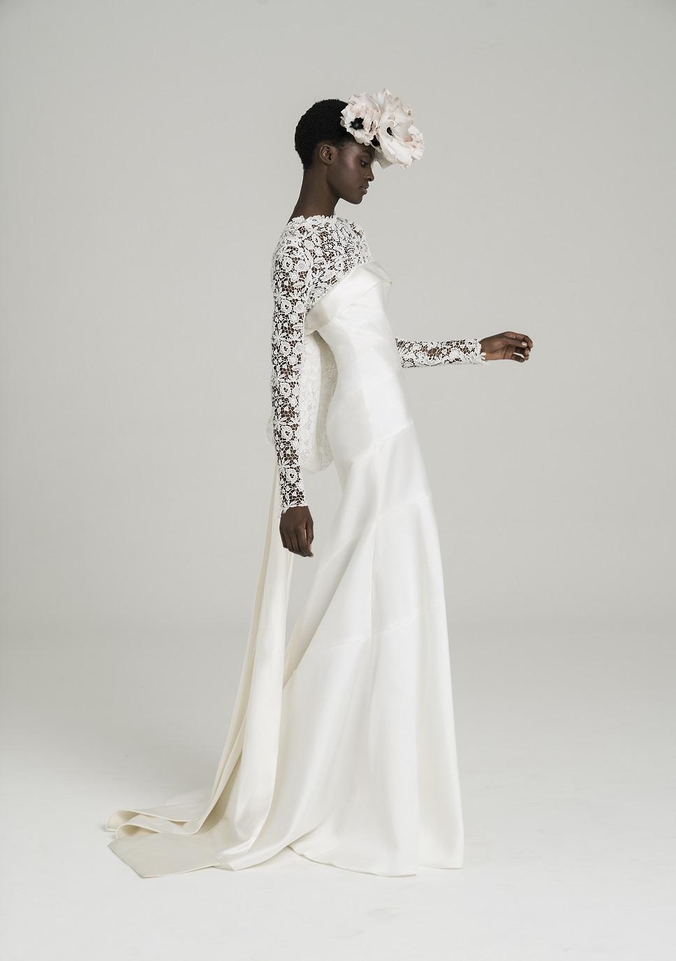Browns Bride