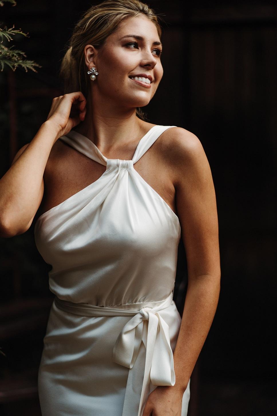 Diane Lewis Couture
