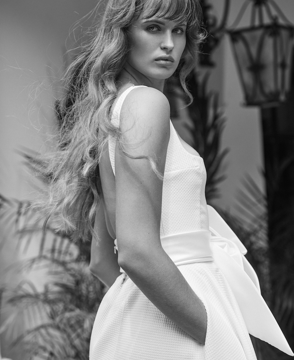 Anna Georgina