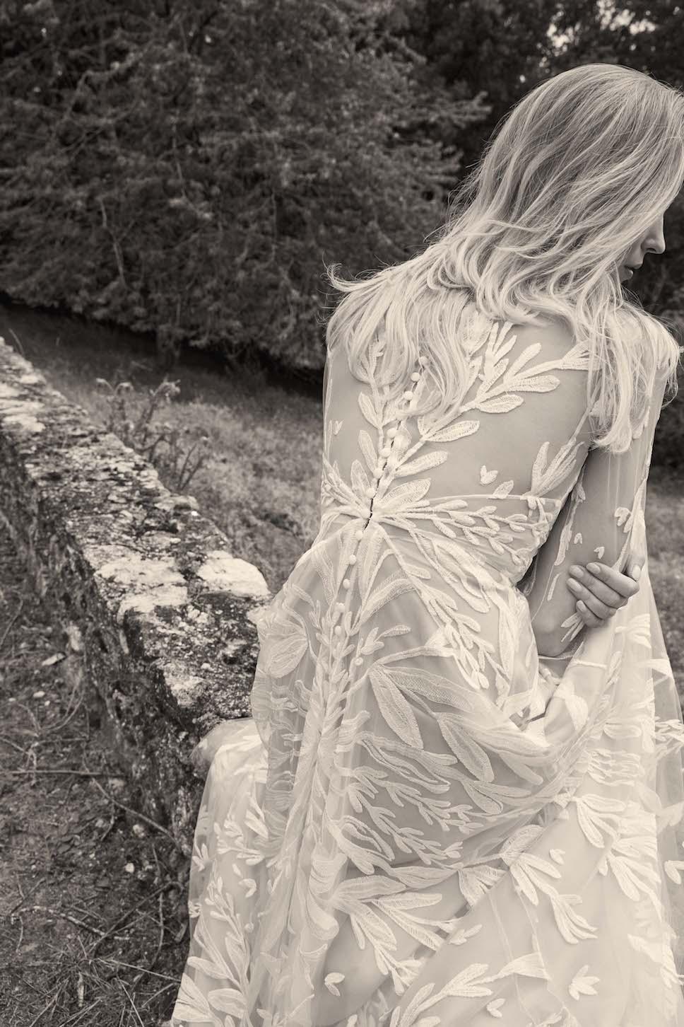 The Mews Bridal