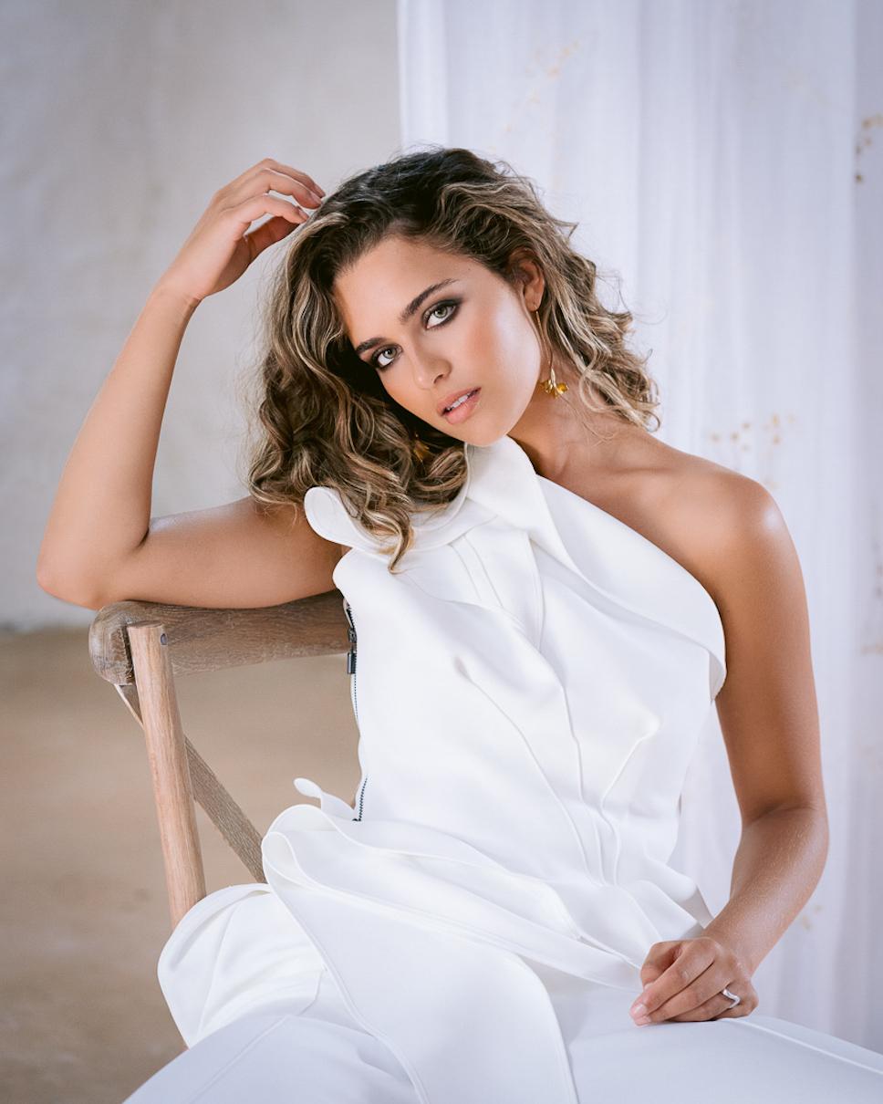 Daniella Hair & Makeup