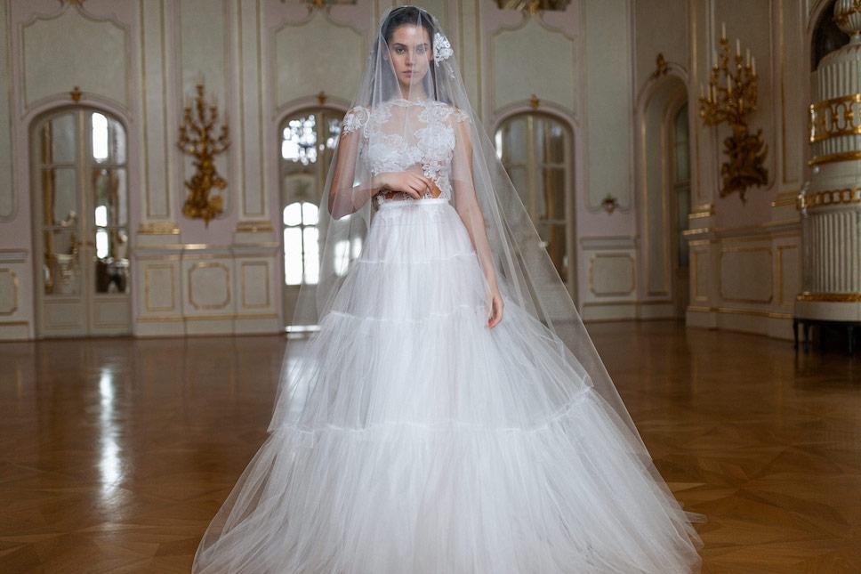 Daalarna Couture