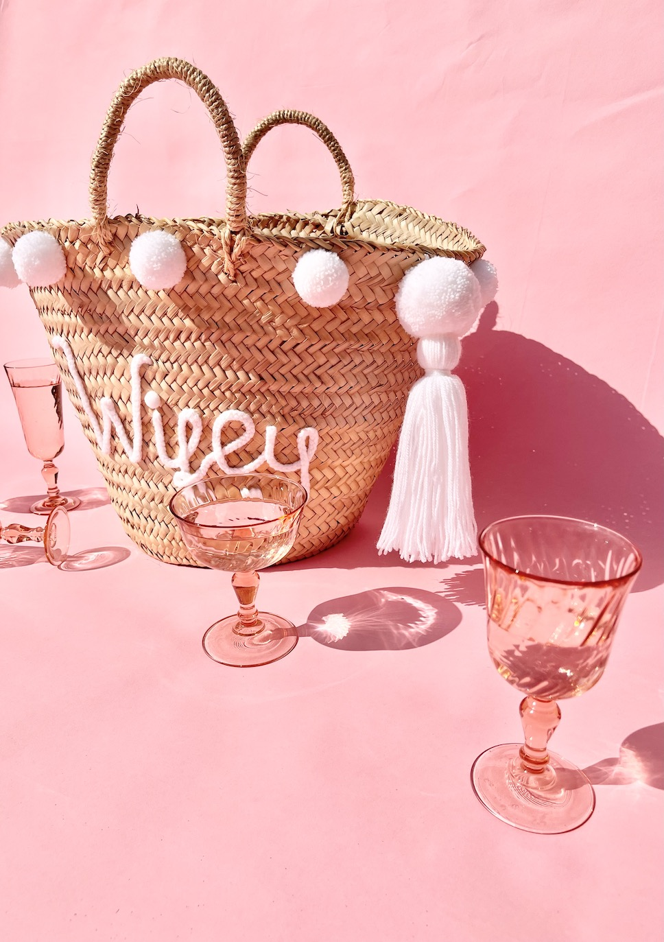 Whimsy Crafts